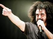 Caparezza Napoli. Concerto all'Arenile Reload!