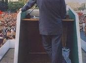 giugno 1984 manchi