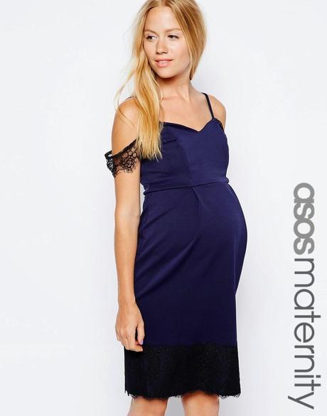 Abbigliamento premaman Prenatal Sei alla foto 1 su un totale di 40 immagini della fotogallery. Guarda altre immagini sfogliando questa e altre gallerie fotografiche su NanoPress Donna.
