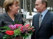"""""""Pecunia olet"""": imprenditori tedeschi contro sanzioni alla Russia"""