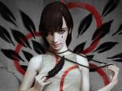 Recensione: Pandora Licia Troisi