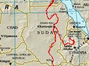 Sudan-Arabia Saudita scambio vantaggioso entrambe parti