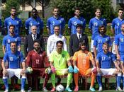 Mondiali Brasile 2014: Nazionale fighi