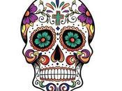 viva Mexico! Agatha bijoux