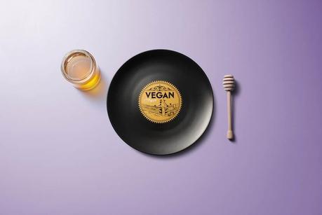 Longplate - piatti Vegan
