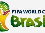 Brasile 2014: piccola guida mondiale. parte prima: emozioni, memorie scorci vita