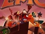 Rovio rilascia Angry Birds Epic Store