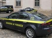 Arrestato colonnello napoletano Fabio Massimo Mendella