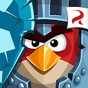 Angry Birds Epic disponibile su Play Store applicazioni  play store google play store