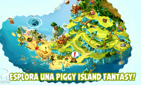 Angry Birds Epic 3 App Android su Google Play 600x365 Angry Birds Epic disponibile su Play Store applicazioni  play store google play store