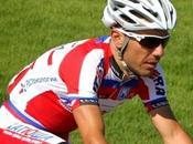 Joaquim Rodríguez sarà Tour France 2014