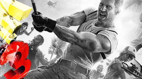 Dead Island 2 - Videoanteprima E3 2014