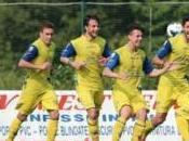 Chievo, vincendo primo campionato Primavera, entra nella storia calcio italiano