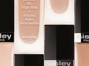 Sisley, Phyto-Teint Expert Fondotinta Preview