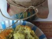 jarcake limone semi papavero