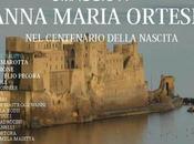 Omaggio Anna Maria Ortese centenario della nascita