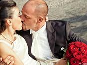 Crys Cris: incontro, cascata Matrimonio
