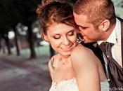 Real Wedding: Daniela Maurizio
