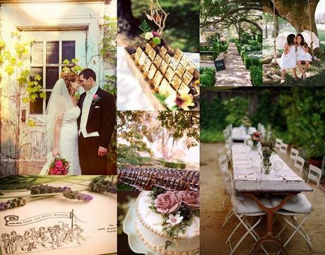 Matrimonio in giardino paperblog - Matrimonio in giardino ...