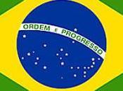 100% Gluten Free (Fri)Day: Brasile