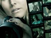 Veronica Mars film 2014