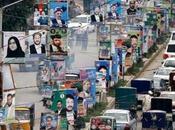 Elezioni Afghanistan. sarà successore Hamid Karzai?