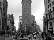York stories Flatiron Building