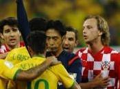 Boom ascolti prima partita Mondiali