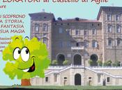 Castello ducale agliè bieffepi eventi manifestazioni