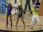Brasile 2014 mondiale cannibale, giornata