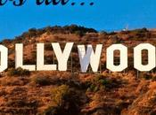 Books Movies: News Hollywood