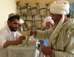 Afghanistan. Oggi ballottaggio; attentati Kabul nell'ovest paese
