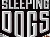 Sleeping Dogs arriverà anche PlayStation Xbox One?