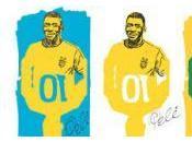 funzione globale calcio brasiliano