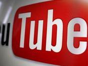 YouTube: appare riproduzione 1080p