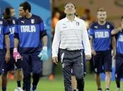 Mondiali Brasile 2014 Mezzanotte azzurra Inghilterra Italia (diretta Mondiale)