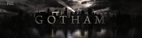 gotham bar small Nuvole di Celluloide: Batman v Superman, The Walking Dead, Gotham