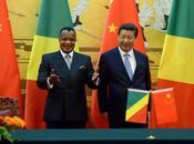 Pechino (Cina) accordo vantaggioso Congo Brazzaville quanto auspica