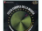 Ennio Rega concerto Museo Nazionale degli Strumenti Musicali Roma