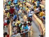 Notti Mondiali: ricordi della notte Manaus