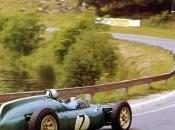 Ritratti: motore posteriore altri successi John Cooper