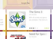 Promozione Mobile: tanti giochi 0,50 euro Play Store