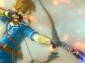 2014 Eiji Aonuma vuole introdurre nuova idea puzzle Legend Zelda Notizia