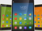 VIDEO Xiaomi MiPad: concentrato potenza