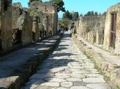Storie sepolte: visite guidate notturne Vesuvio Ercolano