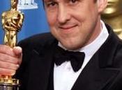 Cameron Crowe crea comedy Showtime