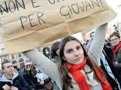 Sicilia: mila disoccupati