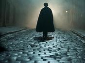 Film stasera sulla chiaro: RAVEN (lun. giu. 2014)