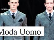 Milano Moda Uomo 2015: tutti eventi perdere