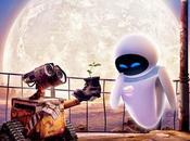 segreti grande storia, regista Andrew Stanton (WALL•E)